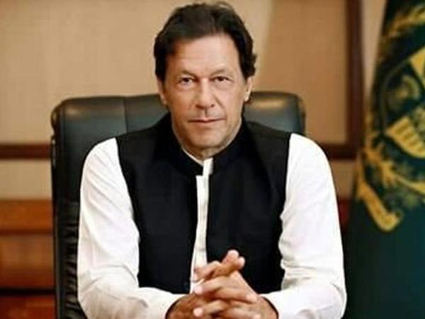 Pakistan's reaction on IAF Air Strike, Shame slogans called for Imran Khan at Pakistan's Parliament!
