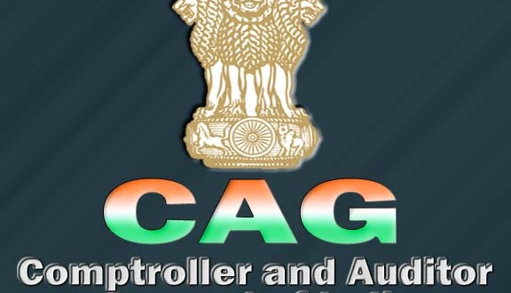 Rafale is 2.86 per cent cheaper than UPA's 2007 offer – CAG Report