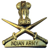 Indian Army sings in victorious melody – Tweets a Poem!