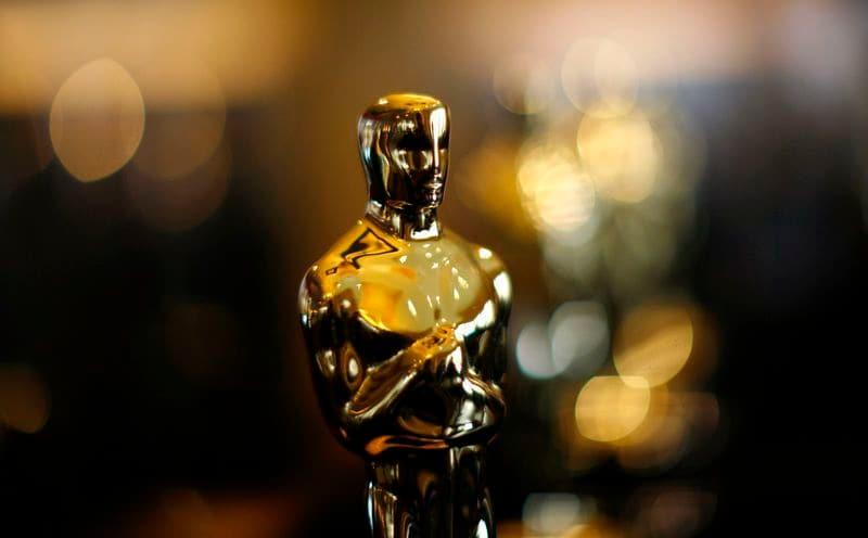 Oscar 2019 Winner's list