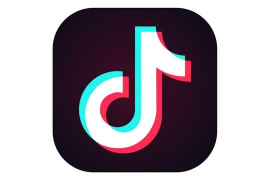 The RSS Arm claims to kick out China's hot seller app, Tik Tok