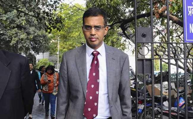 2 statement recorded in support of Vivek Doval's defamation case against The Caravan Magazine