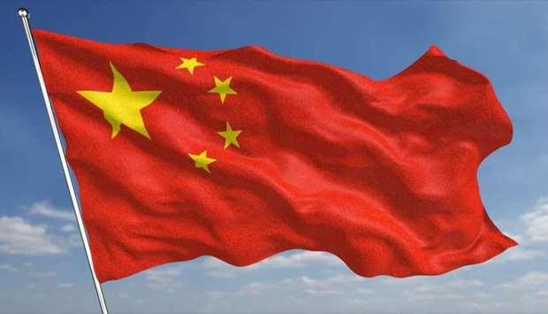 China's Reaction on Mission Shakti!