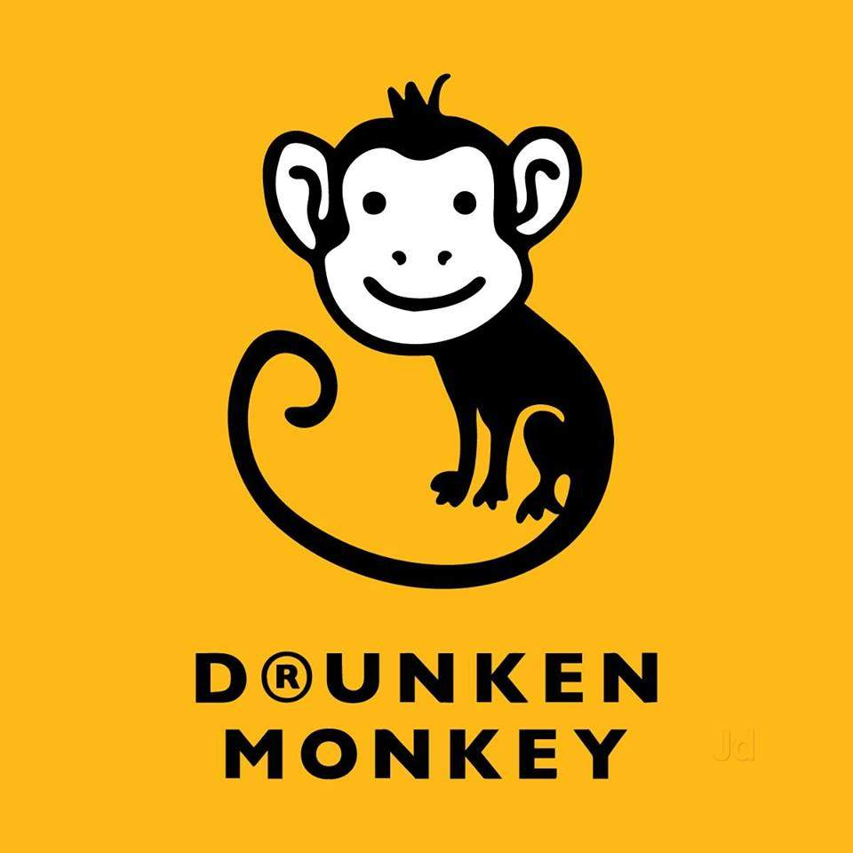Drunken Monkey growth increases, forays into CSR
