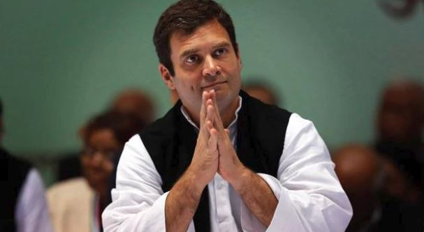 Rahul Gandhi promises SC to do – over a complete Apology 'Chowkidar Chor' remark!