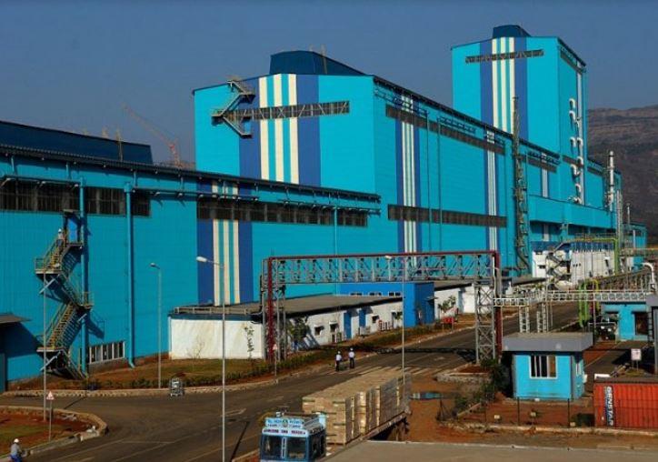 ચીનના સ્થાને ભારતને મેન્યુફેક્ચરિંગ હબ બનાવવા ચાહે છે 200 અમેરિકન કંપનીઓ