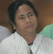 Mamata Banerjee takes a dig at BJP on NRC issue!
