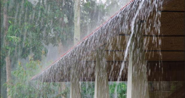 આ વર્ષે ચોમાસું સામાન્ય રહેવાનું અનુમાન, 96% વરસાદની સંભાવના: હવામાન વિભાગ