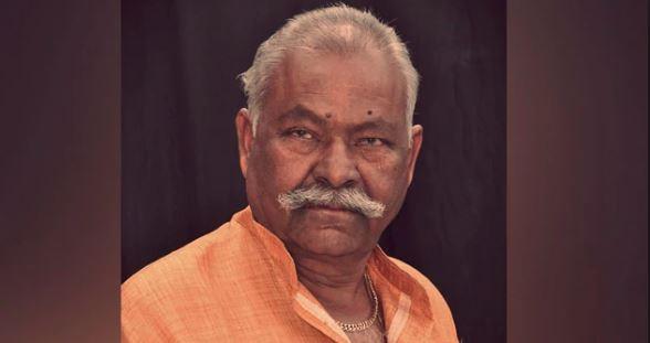 લોકસભા ચૂંટણી 2019: મુરાદાબાદ સીટ પરથી BJPના ઉમેદવારને જીતનો ભરોસો નહીં, મુસ્લિમ વોટ્સને આપ્યો દોષ