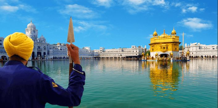 જૈશ-એ-મોહમ્મદની જાસાચિઠ્ઠી, ગોલ્ડન ટેમ્પલ સહીત રેલવે સ્ટેશનોને ઉડાવવાની ધમકી