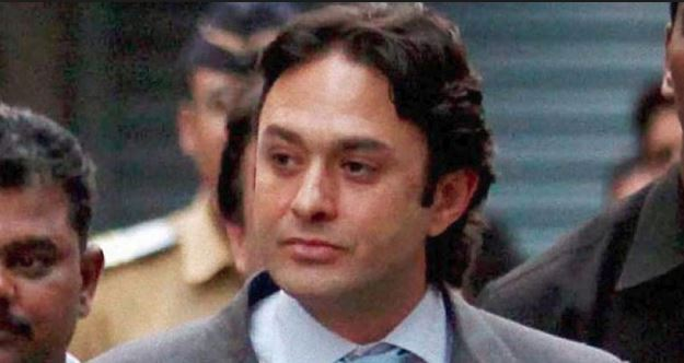 Ness Wadia, Sentenced to Two-Year Jail Term in Japan for Possession of Drugs: Report