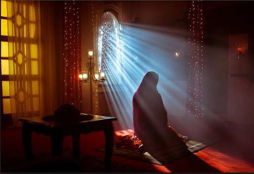 મુસ્લિમ મહિલાઓએ મસ્જિદમાં નમાજ પઢવાની માંગી મંજૂરી, સુપ્રીમ કોર્ટે ગૃહ મંત્રાલયને મોકલી નોટિસ