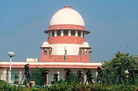 Rafale Deal: The Central Government files a fresh affidavits in the Supreme Court against review pleas seeking inquiry