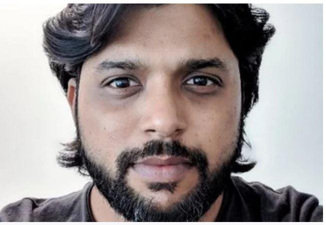બોમ્બ વિસ્ફોટનું કવરેજ કરવા શ્રીલંકા ગયેલા ભારતીય પત્રકારની ધરપકડ