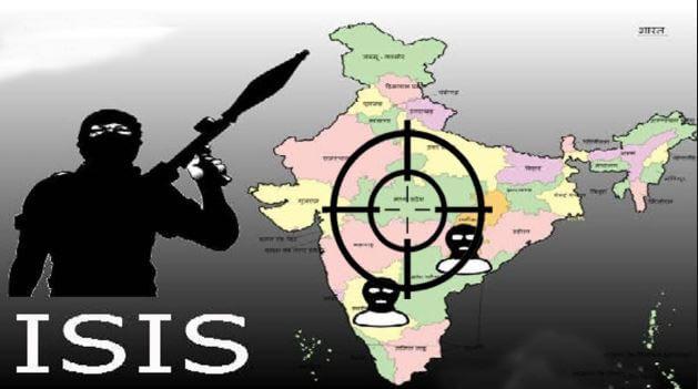 ISISની ભારત અને બાંગ્લાદેશમાં હુમલાની ધમકી, બંગાળમાં આઈએસનો આતંકી અબુ મુહમ્મદ અલ-બંગાલી સક્રિય