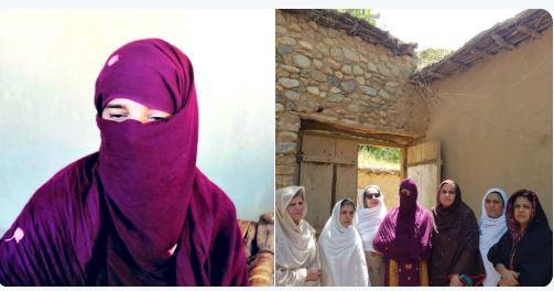રેપિસ્ટ છે પાકિસ્તાની સેના: બળાત્કાર કરવા ઘૂસેલા પાકિસ્તાની સૈનિકને પખ્તૂન યુવતીએ મારી ગોળી