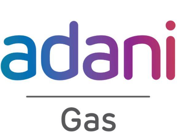 Adani Gas 5