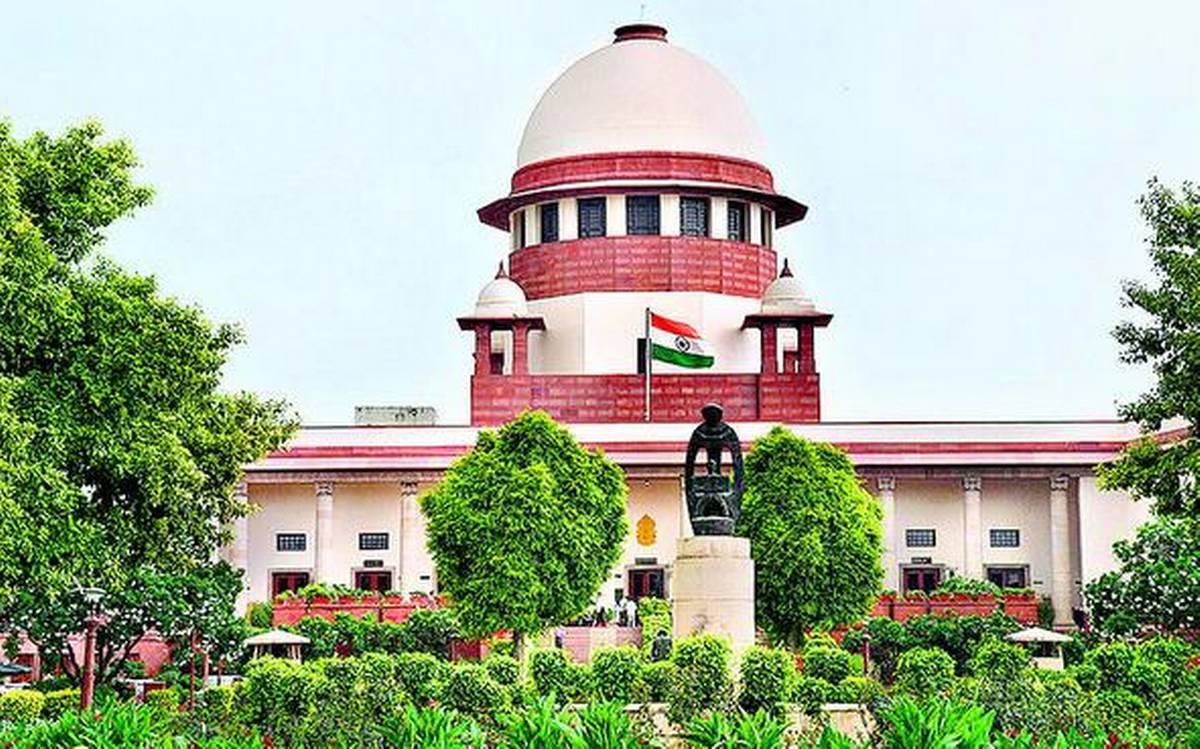 supreme-court-4-2