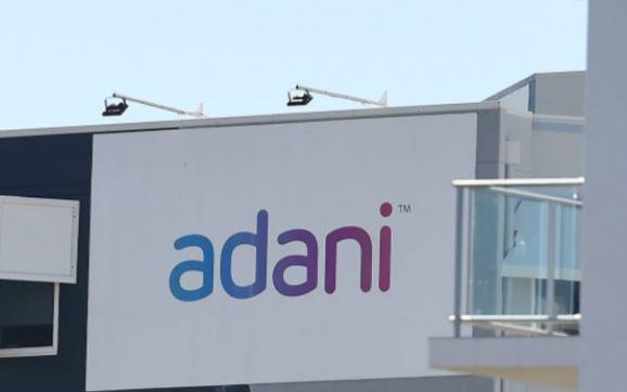 Adani enterprise 2