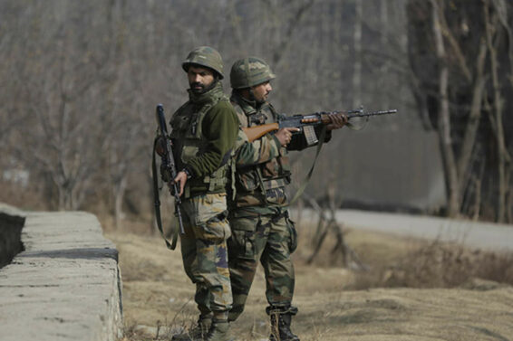indian-army-unearths-massive-arms-dump-in-poonch-district-of-jammu-kashmir
