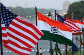 727547-india-us-flags-file-photo