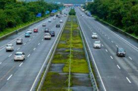 Adani Road Transport
