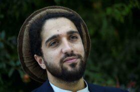 Ahmad_Massoud