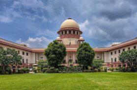 Delhi-SupremeCourt-nocredit-June2021