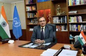 India@UN
