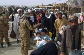 Kabul_Crisis_AP