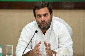 Rahul-Gandhi-Twitter