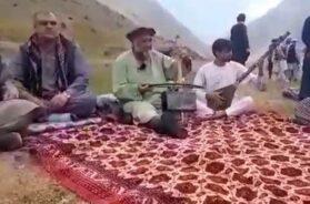 afghan_singer
