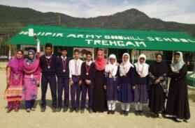army-goodwill-school-1-scaled