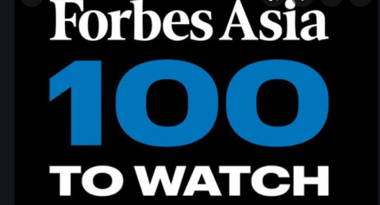 Business: Forbes counts 22 Indian firms among '100 to watch' in Asia-Pacific
