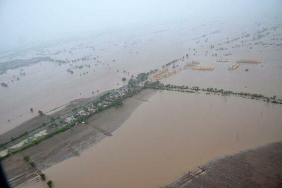gujarat-floods-4-june-2015