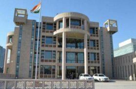 indian-embassy-kabul-1496736382