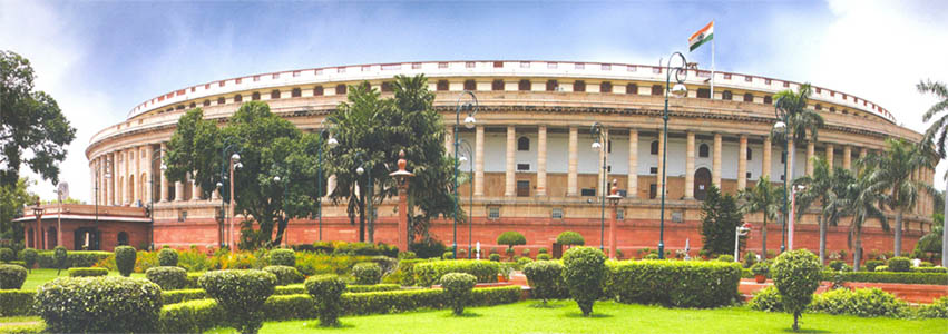 LS Passes Constitution Amendment Bill Seeking to Restore Powers to States to Draw OBC Lists