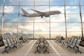 shutterstock_airport-uk-developmens