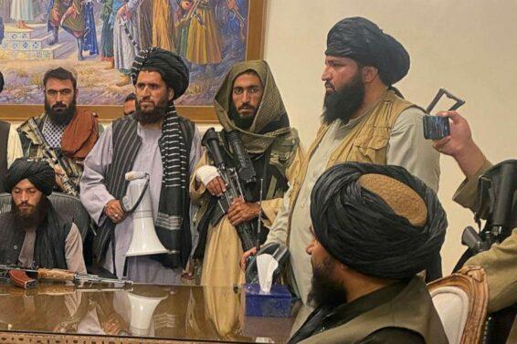 taliban-palace-ap-rc-210816_1629119176645_hpMain_2_16x9_992