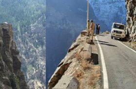 tourist-dies-at-Suicide-Point-Kinnaur