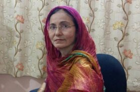 yasmin-nigar-khan