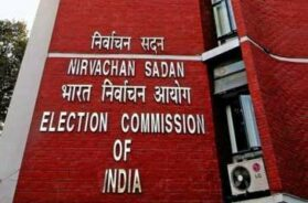 927343-election-commission-of-india