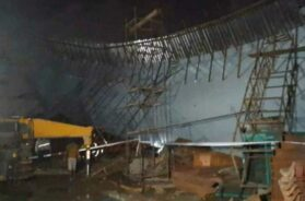 Bandra Bridge_Revoi
