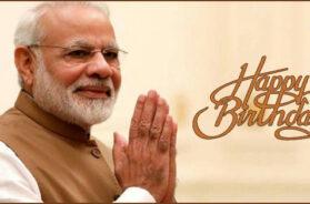HAPPY-BIRTHDAY-PM