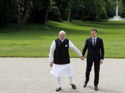India-France_Revoinews