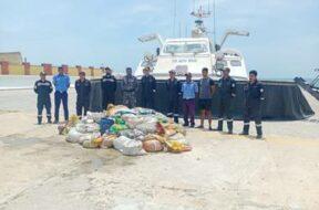 Indian Coast Guard_Revoi