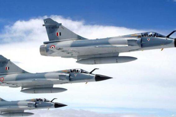 Mirage-2000_Revoi