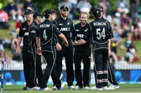 New-Zealand-Cricket-Team-1