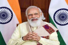 PM Modi_Revoi