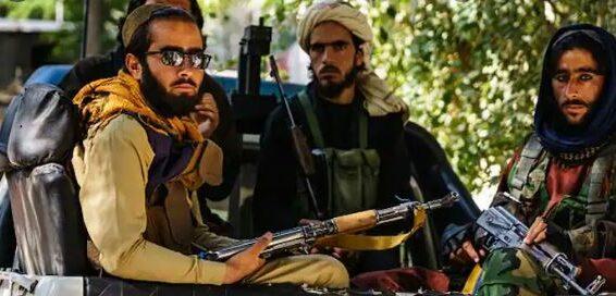 Revoi_Afghanistan Army